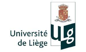 logos-ulg