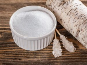 xylitol-in-a-bowl-e1415036038688-480x358